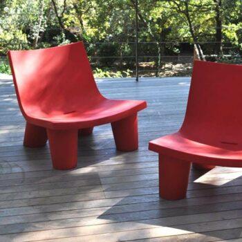 slide-low-lita-chair-red-2