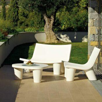 slide-low-lita-lounge-chair-1