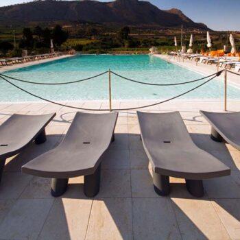 slide-low-lita-lounge-lounger-outdoor-pe-kunststoff