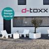 slide-low-lita-outdoor-gestaltung-firmen-gelaende