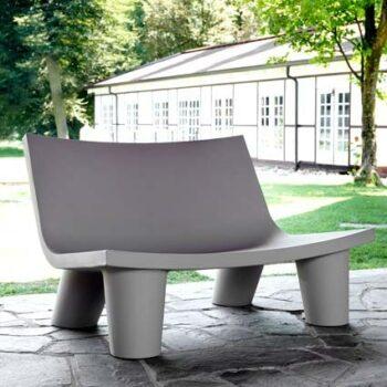 slide-low-lita-sofa-in-outdoor-moebel-design-grau-farbwahl