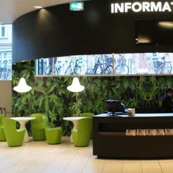 slide-messe-moebel-design-interieur-exterieur-indoor-outdoor-zoe