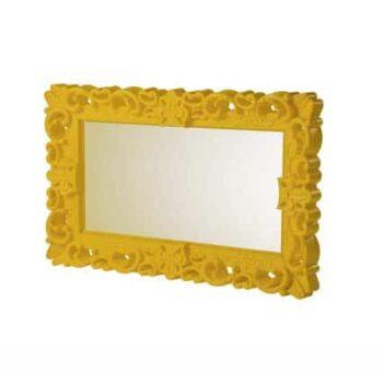 slide-mirror-design--of-love-spiegel