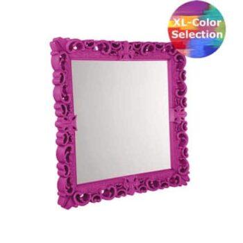 slide-mirror-of-love-gross-xl-162-162-cm-shop-design