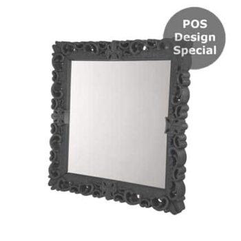 slide-mirror-of-love-gross-xl-162-162-cm-shop-design-special