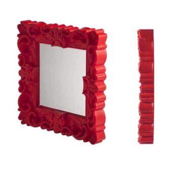 slide-mirror-of-love-s-xl-farb-auswahl-xl-deko-spiegel