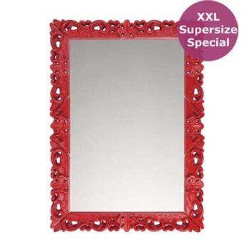 slide-mirror-of-love-xxl-farb-auswahl-grosser-spiegel-rechteckig-glam-look
