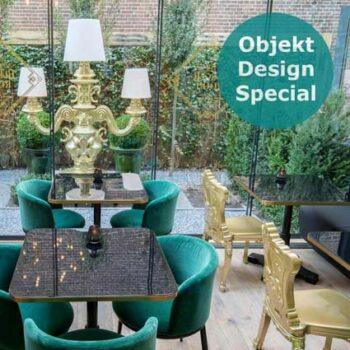 slide-moebel-hotel-stil-barock-in-outdoor-design-of-love