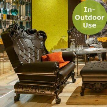 slide-moebel-in-outdoor-design-of-love