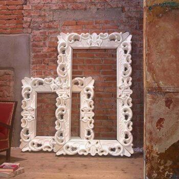 slide-of-love-frame-rahmen-barock-shop-objekt-design