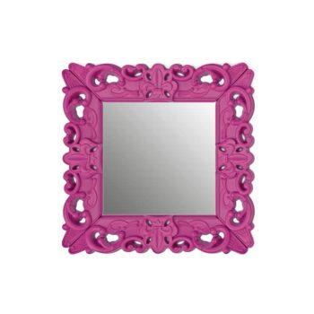 spiegel-barock-rahmen-slide-prodotti-design-of-love-collection-mirror-of-love-99x99_moro-pigatti