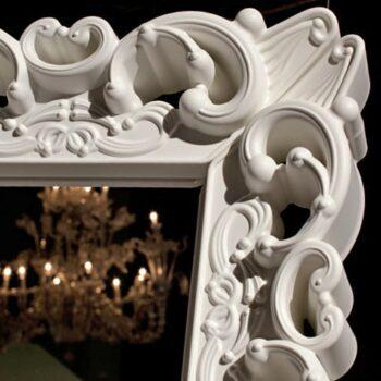 barocker-bilderrahmen-slide-design-of-love-frame