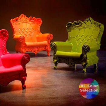 slide-queen-designer-barock-moebel-design-of-love