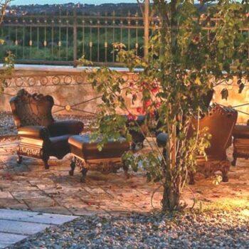 slide-queen-of-love-exklusive-gartenmoebel-in-outdoor-design