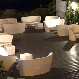 slide-rap-design-bank-gastronomie-terrasse-objekt-moebel-in-outdoor