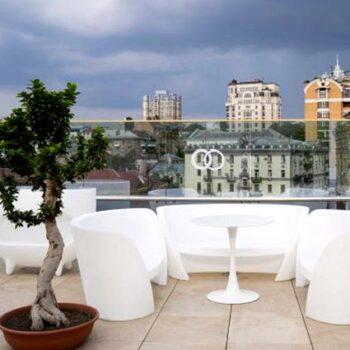 slide-rap-luxus-gartenmoebel-outdoor-gastronomie-design