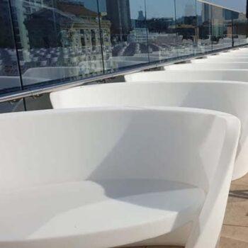 slide-rap-sofa-exklusive-gartenmoebel-in-outdoor-design-lounge-1