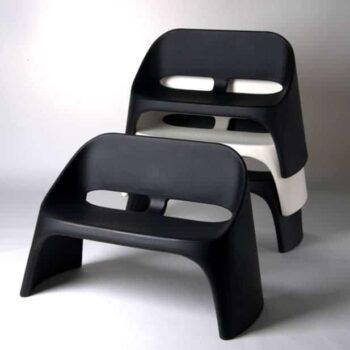 slide-sofa-bank-amelie-duetto-gartenmöbel-kunststoff-design