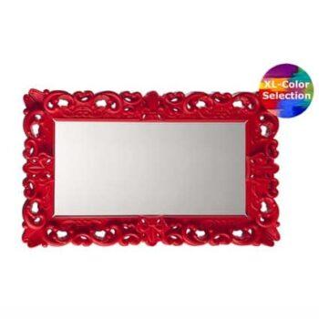 slide-spiegel-mirror-of-love-m-162-100-cm-xl-shop-design-farbwahl