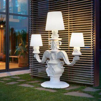 slide-stehleuchte-in-outdoor-design-gartenlampe-xl-king-of-love