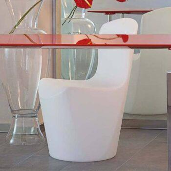 slide-zoe-exklusiver-gastronomie-stuhl-kunststoff-design