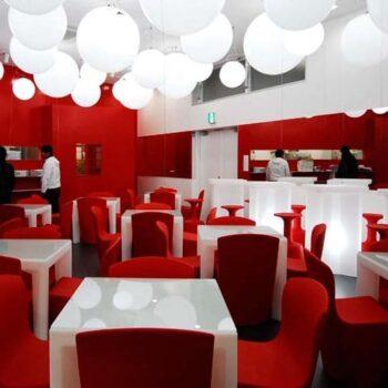 ausstattung-gastronomie-design-moebel-slide-gino-zoe