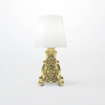 barocke-tischlampe-slide-design-of-love-lady-gold