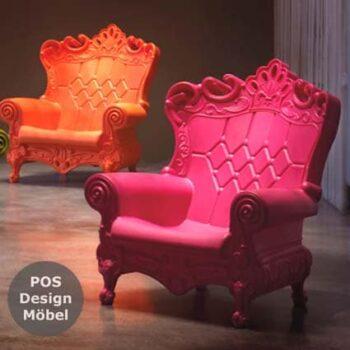 thron-exklusiver-sessel-barock-luxus-gartenmoebel-in-outdoor