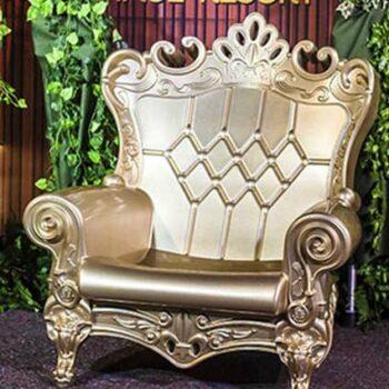 thron-gold-exklusiv-stil-moebel-gartenmoebel-in-outdoor-design-of-love-slide