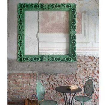 xl-bilderrahmen-farbig-farben-gross-dekoration-slide-frame-of-love-design