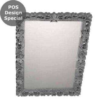 xxl-grosser-spiegel-rechteckig-farbig-barock-design-mirror-of-love-shop