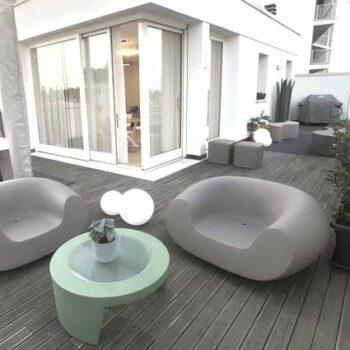 exklusive-gartenmoebel-pflegeleicht-slide-chubby-hotel-terrasse