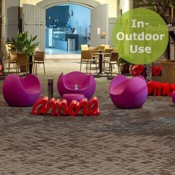 exklusive-hotel-terrassenmoebel-slide-design-amore-blos