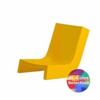 exklusive-spa-pool-moebel-slide-twist-13-farben