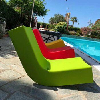 hotel-design-pool-moebel-outdoor-pe-kunststoff-slide-twist
