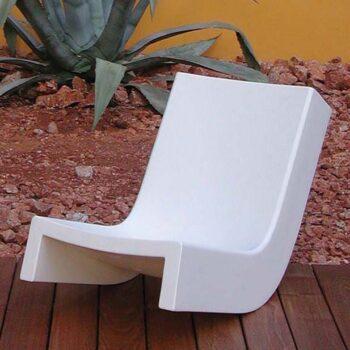 slide-design-twist-lounger