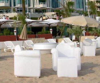 slide-easy-chair-white