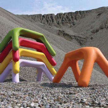 slide-gartenbank-designer-bank-outdoor-atlas
