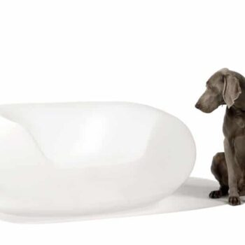 slide-gartenmoebel-chubby-lounger-design-moebel