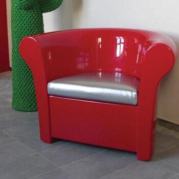slide-kalla-designer-sessel-hochglanz-slide-design-italy