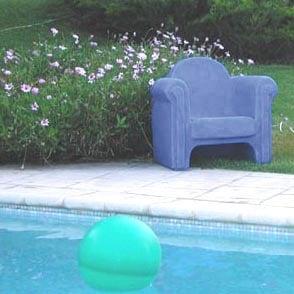slide-sessel-easy-design-chair-eklusiv-in-outdoor-sessel