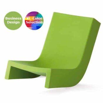 slide-twist-design-schaukelstuhl-in-outdoor
