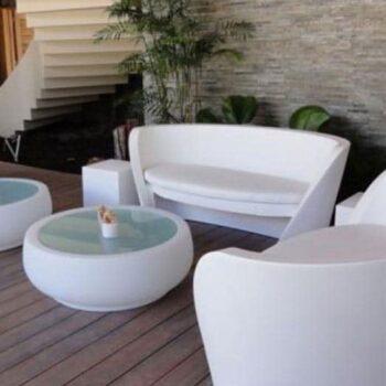design-gartenmoebel-slide-rap-sofa-chubby-table-pool-terrasse