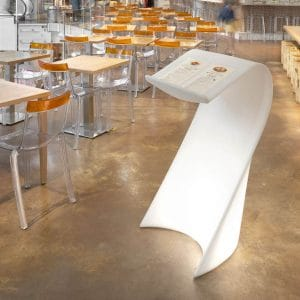 design-rednerpult-konzertpult-slide-swish