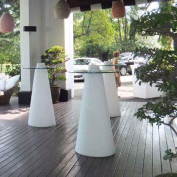 design-stehtisch-outdoor-slide-peak-rund