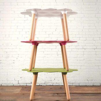 designer-couchtisch-slide-tarta-stapel