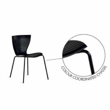 slide-gloria-designer-objekt-stuhl-stapelbar-in-outdoor