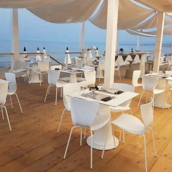 exklusive-gastronomie-outdoor-moebel-slide-gloria-hopla