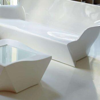 exklusiver-couchtisch-glasplatte-slide-design-kami-ni