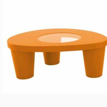 exklusiver-designer-couchtisch-slide-low-lita-table